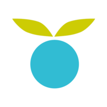 Huckleberry: Baby & Child Tracker, Sleep Experts 0.9.113 APK Free Download MOD for android