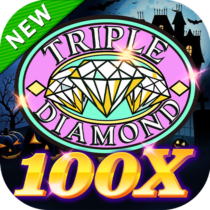 Huge Win Slots Free Slots Games  3.29.0 APK MOD (Unlimited Money) Download for android