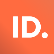 IDnow Online Ident 4.4.1 APK Free Download MOD for android