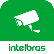 Intelbras ISIC Lite 2.1.2 APK Free Download MOD for android