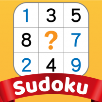 (JP Only)Sudoku | Free Forever 1.576 APK Free Download MOD for android