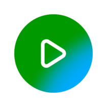 KPN iTV 7.2.6 APK Free Download MOD for android