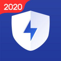 KeepSecurity – Antivirus, Booster & Cleaner 2.5.3 APK Free Download MOD for android