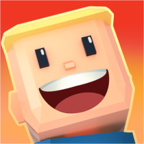 KoGaMa Friends 2.30.2 APK Free Download MOD for android