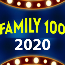 Kuis Family 100 Indonesia 2021  45.0.0 APK MOD (Unlimited Money) Download for android