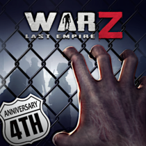 Last Empire – War Z: Strategy  1.0.348 APK MOD (Unlimited Money) Download for android