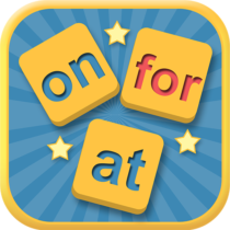 Learn English – Preposition Master 1.6 APK Free Download MOD for android