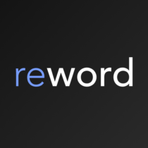 Learn English with ReWord 3.0.17 APK Free Download MOD for android