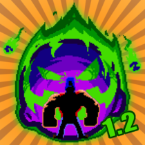 Lee vs the Asteroids 1.2.02 APK Free Download MOD for android
