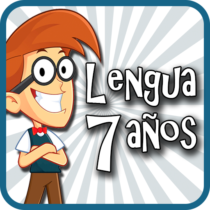 Lenguaje 7 años 1.0.28 APK Free Download MOD for android
