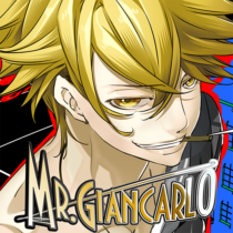 MR.GIANCARLO【ラッキードッグ1】 2.2.0 APK Free Download MOD for android