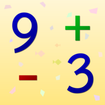 Math Fast Plus and Minus 2.1.2 APK Free Download MOD for android