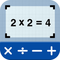 Math Scanner By Photo – Solve My Math Problem 6.5.1APK Free Download MOD for android
