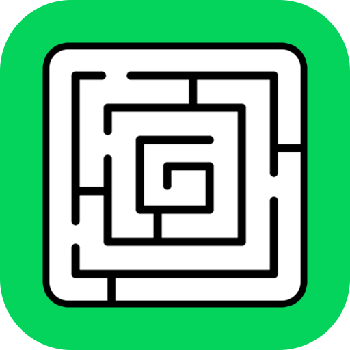 Maze Puzzle 1.1.2 APK Free Download MOD for android