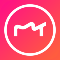 Meitu – Beauty Cam, Easy Photo Editor 9.0.4.5 APK Free Download MOD for android