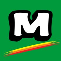 Menards® 8.4.1 APK Free Download MOD for android
