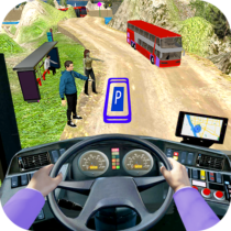 Modern Bus Simulator New Parking Games – Bus Games  2.73 APK MOD (Unlimited Money) Download for android