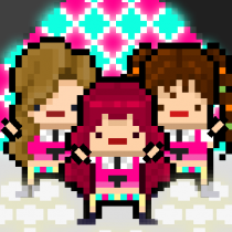 Monthly Idol 7.63 APK Free Download MOD for android