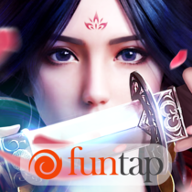 Nhất Kiếm Giang Hồ – Ngạo Thế Võ Lâm  1.6.66 APK Free Download MOD for android