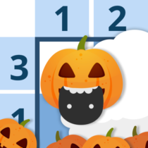 Nonogram Picture cross puzzle  1.5.0 APK MOD (Unlimited Money) Download for android