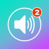 Notification Sounds 6.1.6 APK Free Download MOD for android