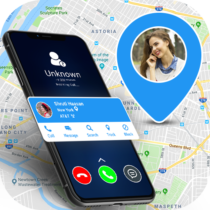 Number Locator & Caller Location 2.2.9 APK Free Download MOD for android