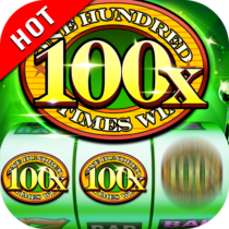 Online Casino – Vegas Slots Machines 5.2.0 APK Free Download MOD for android