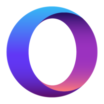 Opera Touch: the fast, new web browser 2.7.5 APK Free Download MOD for android