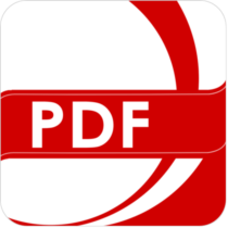 PDF Reader Pro – Read, Annotate, Edit, Fill, Merge google_1.5.9 APK Free Download MOD for android
