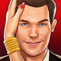 PUA – The Pickup Artist Story 1.8.5 APK Free Download MOD for android