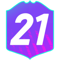 Pack Opener for FUT 21  4.60 APK MOD (Unlimited Money) Download for android