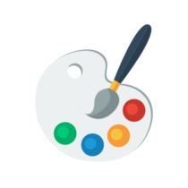 Paint Free – Drawing Fun 1.3 APK Free Download MOD for android