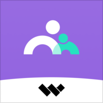Parental Control App & Location Tracker – FamiSafe 4.0.6.156 APK Free Download MOD for android
