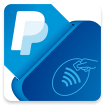 PayPal Here – POS, Credit Card Reader 3.12.2   APK Free Download MOD for android