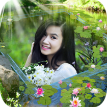 Photo Collage Art 1.12 APK Free Download MOD for android