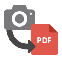 Photo to PDF – One-click Converter 1.0.58 APK Free Download MOD for android