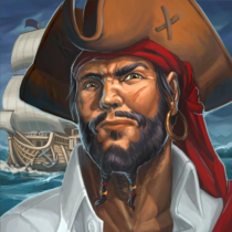 Pirate Clan Treasure of the Seven Seas  3.30.1 APK MOD (Unlimited Money) Download for android