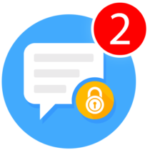 Privacy Messenger – Private SMS messages, Call app 6.3.0 APK Free Download MOD for android