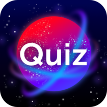 Quiz Planet  46.0.1 APK MOD (Unlimited Money) Download for android