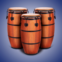 REAL PERCUSSION: Electronic Percussion Kit 5.24.9 APK Free Download MOD for android