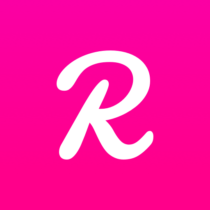 Radish — Free Fiction & Chat Stories 3.7.1 APK Free Download MOD for android