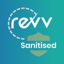 Revv App – Self Drive Car Rental Services in India 22.8.6 APK Free Download MOD for android
