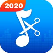 Ringtone Cutter & Ringtone Maker 2.7.13 APK Free Download MOD for android