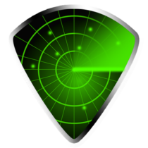 Security Antivirus 2021 3.2.304 APK Free Download MOD for android