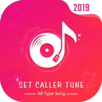 Set Caller Tune : Hello Tune, New Ringtone 2020 1.14 APK Free Download MOD for android