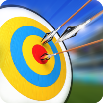 Shooting Archery  3.32 APK Free Download MOD for android