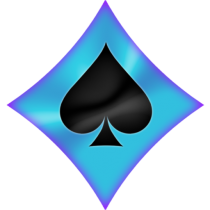 Solitaire MegaPack Varies with device APK16.4.0.RC-GP-Free(1603046  Free Download MOD for android