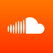 SoundCloud – Play Music, Audio & New Songs 2020.11.06-release APK Free Download MOD for android