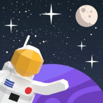 Space Colony: Idle 2.9.7 APK Free Download MOD for android