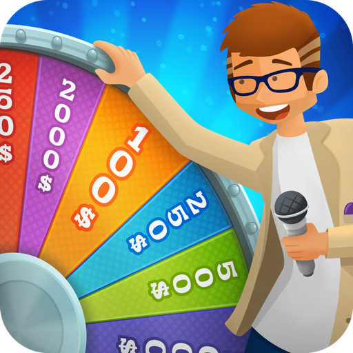 Spin of Fortune – Quiz 2.0.39 APK Free Download MOD for android